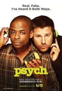 Psych-Season-7